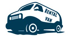 Car Rental Company / Van Sewa / Van Rental / Mnivan Rental / Bus / Travel & Tour / Kuala Lumpur / KLIA Airport / Malaysia