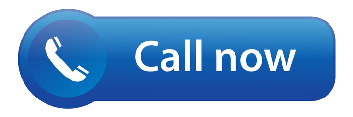 call now button png