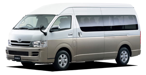 toyota hiace for lease1